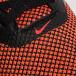 Nike Sneaker Air Max Tavas PRM schwarz 8