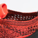 Nike Tøysko Air Max Thea Ultra Flyknit red 8