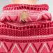 Ragwear Pullover Chloe magenta 5