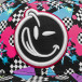 Yums Gorra Snapback Classic Jamz 4.0 negro 2