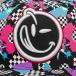 Yums Snapback Cap Classic Jamz 4.0 black 2