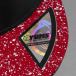Yums Snapback Capler Classic Speckled sihay 5
