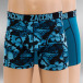 Zaccini Boxer Short Butterfly blue 0