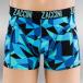 Zaccini boxershorts Flagstone 2-Pack blauw 1