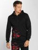 Aarhon Sety Roses èierna 2