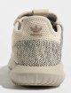 adidas originals Baskets Tubular Shadow J beige 3