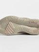 adidas originals Baskets Tubular Shadow J beige 4