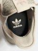 adidas originals Baskets Tubular Shadow J beige 5