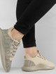 adidas originals Baskets Tubular Shadow J beige 6