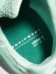 adidas originals Baskets Eqt Support Adv vert 5