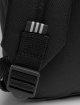 adidas originals Batohy Classic šedá 3