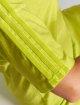 adidas originals Kleid Long Neon gelb 1