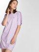 adidas Originals Kleid Dye violet