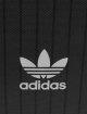 adidas originals Plecaki Classic szary 4