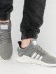 adidas originals sneaker Eqt Support Adv grijs 7