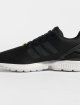 adidas originals Sneaker ZX Flux schwarz 1