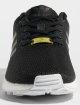 adidas originals Sneaker ZX Flux schwarz 2