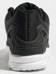adidas originals Sneaker ZX Flux schwarz 3