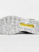 adidas originals Sneaker ZX Flux schwarz 5