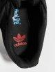 adidas originals Sneaker ZX Flux schwarz 6
