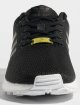 adidas originals Sneakers ZX Flux black 2