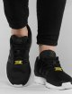 adidas originals Sneakers ZX Flux black 4