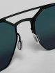 adidas Originals Sonnenbrille Independent schwarz