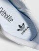 adidas originals Zapatillas de deporte Superstar blanco 5