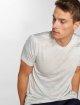 adidas Performance Sportshirts Freelift weiß 0