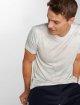 adidas Performance Sportshirts Freelift weiß 1