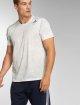 adidas Performance Sportshirts Freelift weiß 2