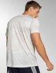 adidas Performance Sportshirts Freelift weiß 3