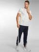 adidas Performance Sportshirts Freelift weiß 4