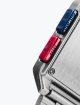 adidas Watches Uhr Archive M1 silberfarben 2