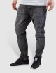 Bangastic Straight Fit Jeans Barbados grey 0