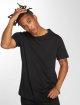 Bangastic T-Shirt 1312 noir