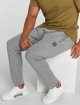 Better Bodies joggingbroek Astor grijs 0