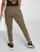 Better Bodies joggingbroek Astoria khaki 3