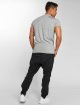 Better Bodies joggingbroek Harlem zwart 2