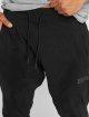 Better Bodies joggingbroek Harlem zwart 3