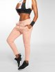 Better Bodies Jogginghose Astoria rosa 2