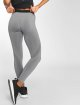 Better Bodies Legging Astoria grau 3