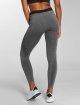 Better Bodies Legging Astoria gris 3