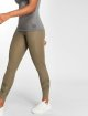 Better Bodies Legging Chelsea groen 2