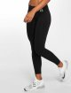 Better Bodies Legging Astoria Curve schwarz 2