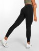 Better Bodies Legging Astoria Curve schwarz 3