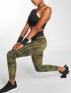 Better Bodies Legging/Tregging Camo High camuflaje 0
