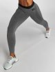 Better Bodies Legging/Tregging Astoria gris 0