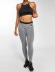 Better Bodies Leggings/Treggings Astoria grå 2