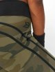 Better Bodies Leggings/Treggings Camo High kamuflasje 4